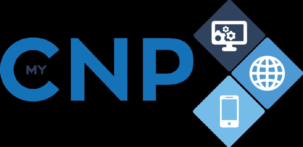 MyCNP